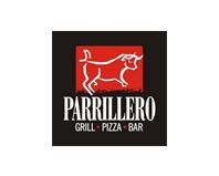Parrillero