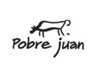 Pobre Juan